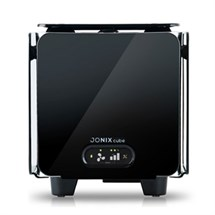 Jonix Air Purifier Cube - Black