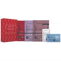BeautyPro Brightening Set