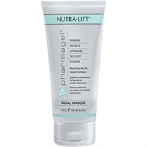 Pharmagel Nutra-Lift 170g