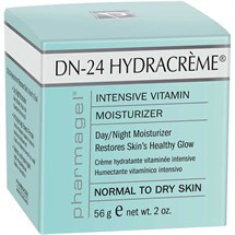 Pharmagel DN-24 Hydracreme 56g