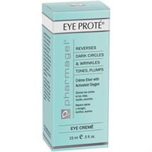 Pharmagel Eye Proté 15ml