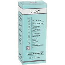 Pharmagel Bio-A Concentrate 30ml
