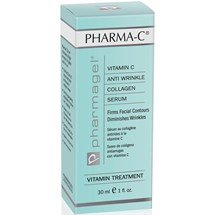Pharmagel Pharma-C Serum 30ml