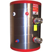 Salon Master Hot Water System - Classic