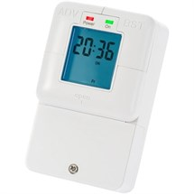 Salon Master Timer Unit - Optional Extra