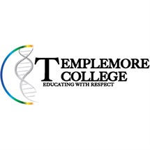 Templemore Make Up & Manicure College Kit - 2018