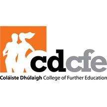 Colaiste Dhulaigh Hair College Kit 2018