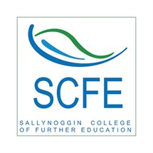 Sallynoggin College Kit 2018
