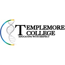 Templemore Barbering College Kit 2018