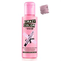 Crazy Color Hair Colour Creme 100ml - Marshmallow