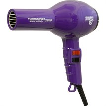 ETI Turbo Dryer 3200 - Purple