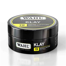 Wahl Academy Collection Klay 100ml (Wa:19)