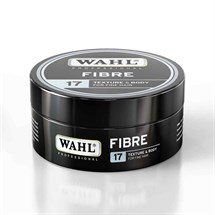 Wahl Academy Collection Fibre 100ml (Wa:17)