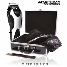 Wahl Academy Gift Set