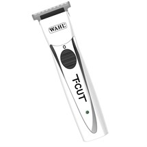 Wahl Artist Series T-cut Trimmer