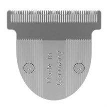 Wahl Artist Series T-cut Trimmer Blade
