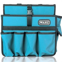 Wahl Tool Carry Case - Blue