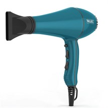 Wahl Power Dryer 2000w - Teal