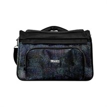 Wahl Tool Carry Case - Black Glitter (Special Edition)