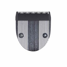 Wahl Standard Blade Set For Bella/Super Trimmer