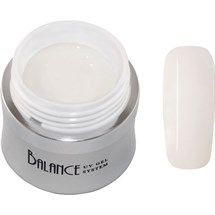 NSI Balance Radiant White Sculptor UV Gel 15g
