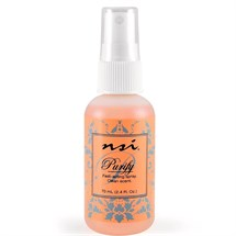 NSI Purify 70ml