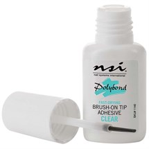 NSI Polybond Adhesive Single