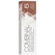 Combinal Brown Tint 15ml