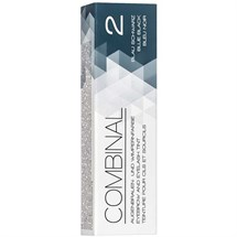Combinal Blue/Black Tint 15ml
