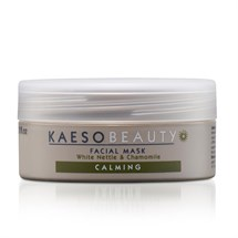 Kaeso White Nettle & Chamomile Calming Mask 95ml