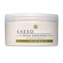Kaeso White Nettle & Chamomile Calming Mask 245ml