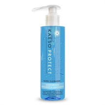 Kaeso Protect Anti-Bacterial Hand Cleanser 500ml