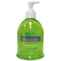 Vines Anti-Bacterial Hand Wash 500ml