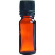 Natures Way Bottle & Dropper 10ml