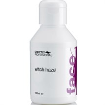 Strictly Professional Witch Hazel 150ml
