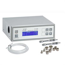 Capital Diamond Microdermabrasion