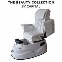 Capital Angel Massage Pedi Spa Chair