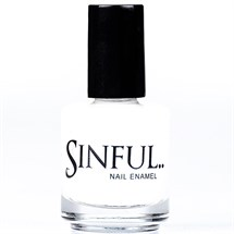 Sinful Nail Polish 15ml - Confession