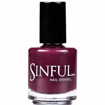 Sinful Nail Polish 15ml - Success