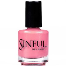 Sinful Nail Polish 15ml - Floozy