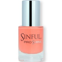 Sinful PROshine 11ml - Summer Fling