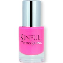 Sinful PROshine 11ml - Bombshell