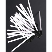 Capital Disposable Mascara Brushes Pk25