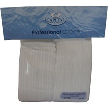 Capital Disposable Headbands Pk20