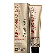 Revlonissimo 60ml Intense Blonde