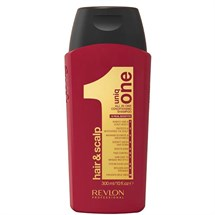 Uniq One Conditioning Shampoo 300ml