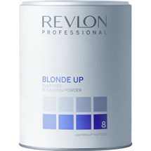 Revlon Blonde Up Bleach 500g
