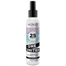 Redken One United Treatment 150ml