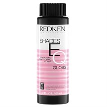 Redken Flash Lift Bonder Inside Bleach 500g