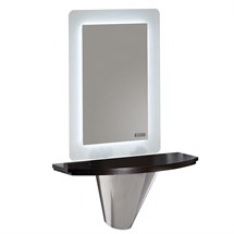 Salon Ambience Cliff Barber Styling Unit